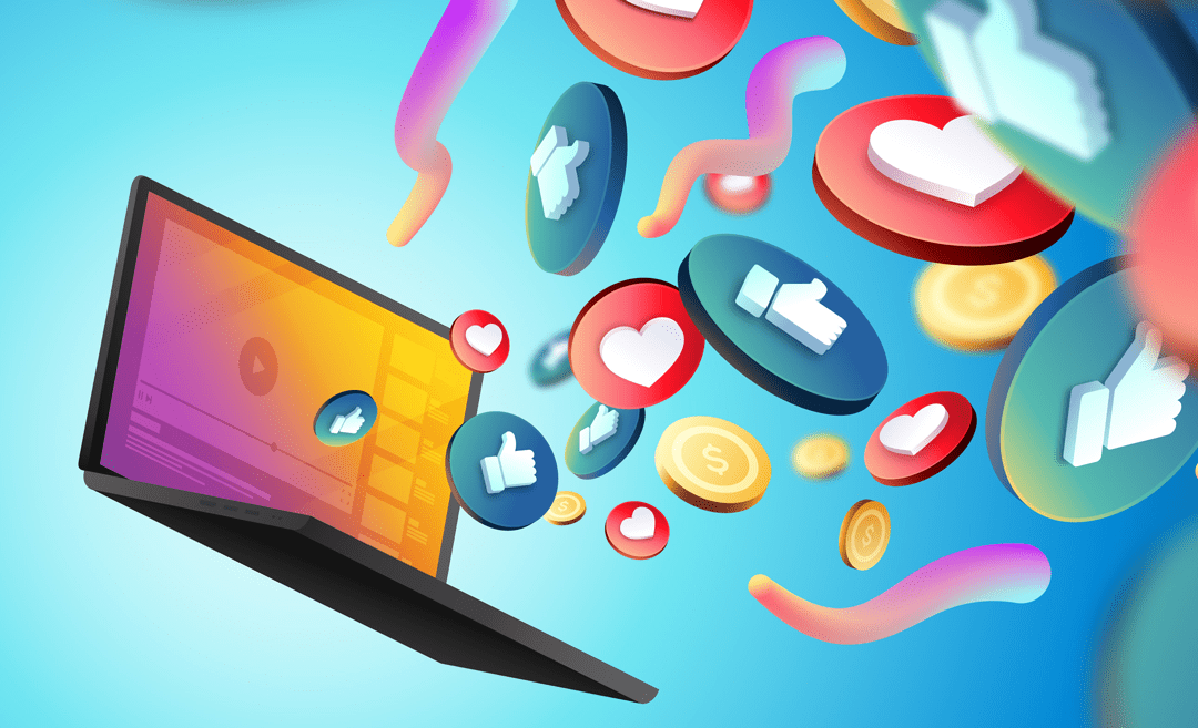 Social Media Strategy: Why You Need to Have One